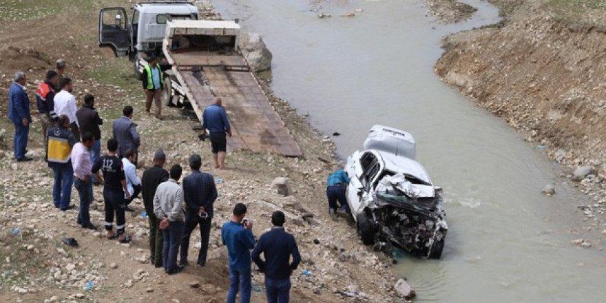 Konyalı üniversite öğrencisi trafik kazasında öldü