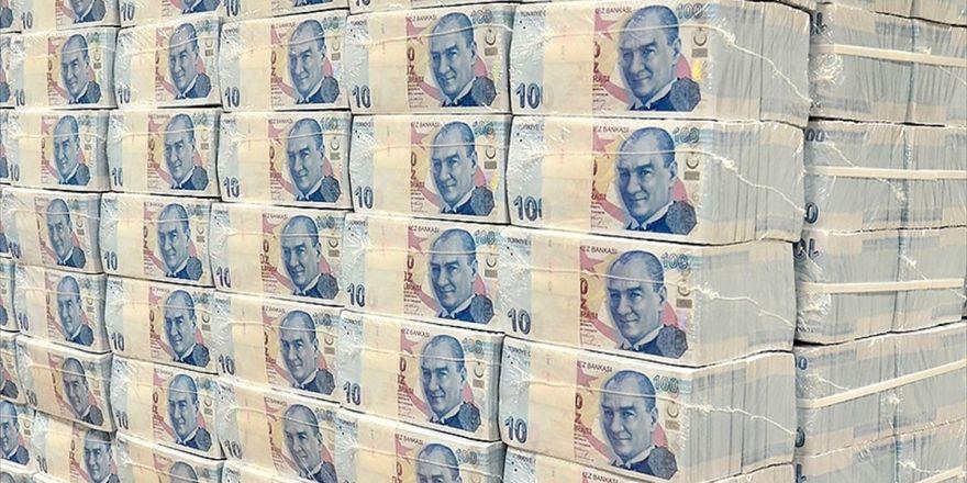 Bankacılık Sektöründen İlk Çeyrekte 13,5 Milyar Lira Net Kar