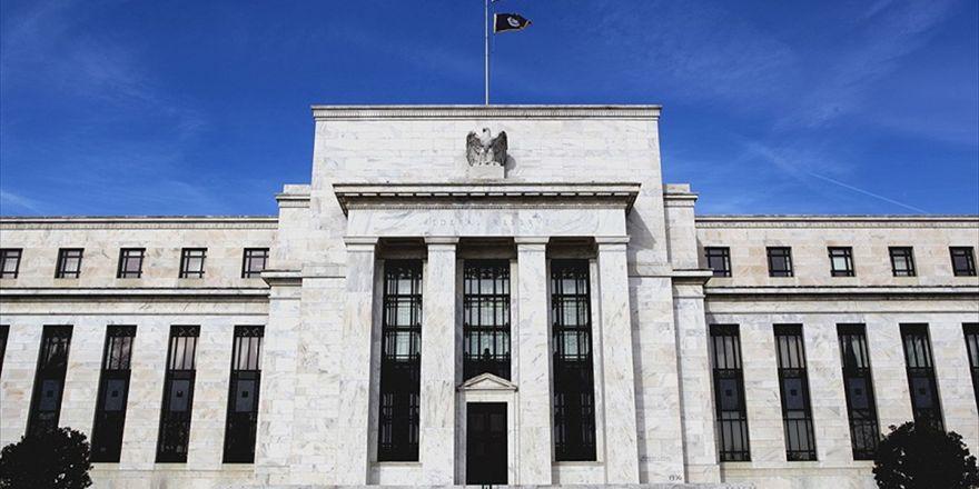 Abd'li Ekonomistlerin Fed Beklentileri