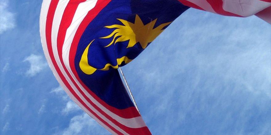 Fetö'nün Malezya'daki Elebaşları Gözaltına Alındı