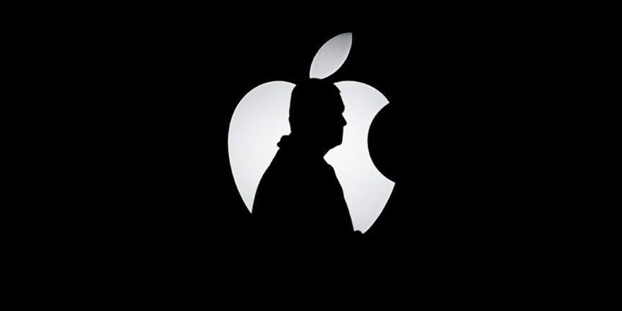 Apple'dan Abd'ye 1 Milyar Dolarlık Yatırım