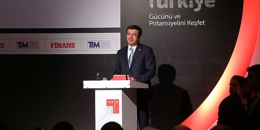 'Türkiye Koalisyon Hastalığından Kurtulmuştur'