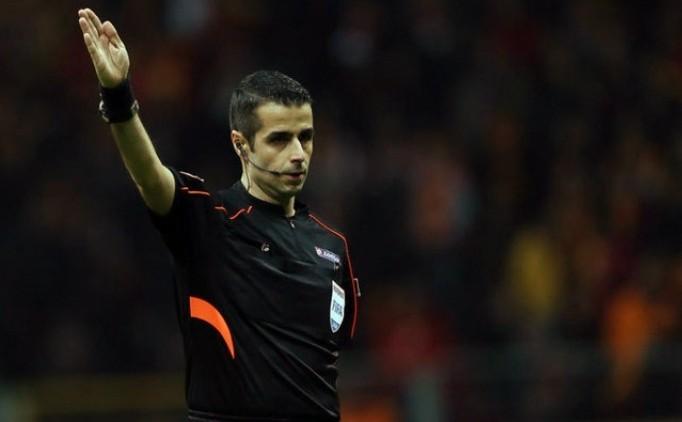 Mete Kalkavan, Konya'ya geliyor