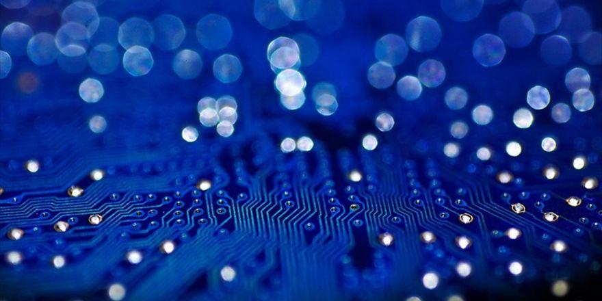 Çin'den Dünyanın İlk Foton Kuantum Bilgisayarı