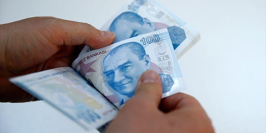 Terör Mağduru Üreticinin Borçlarına 1 Yıl Erteleme