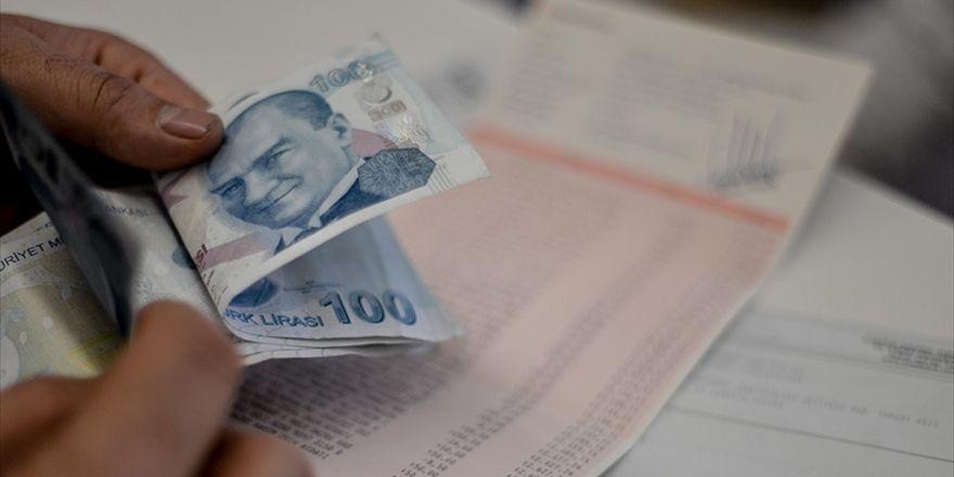Halkbank'ın Esnaf Kredileri Kullanımında Kolaylık