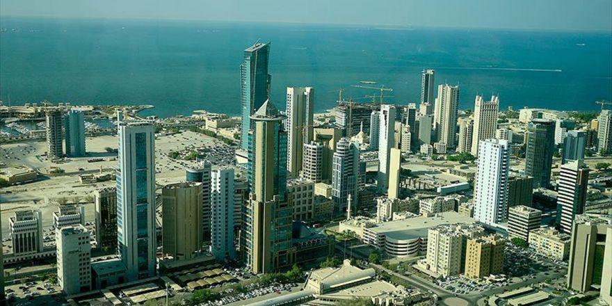 'Türkiye Kuveyt'e Güvenlik Ve İstikrar Açısından Önem Veriyor'