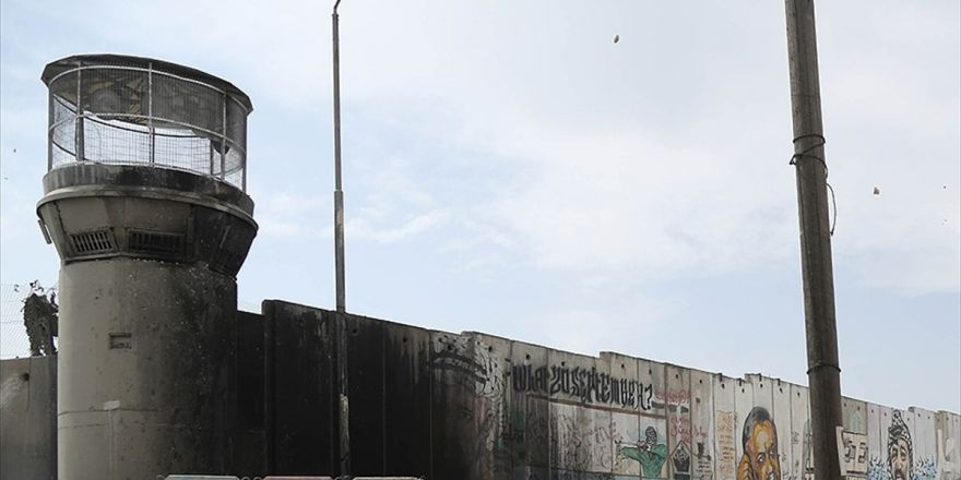 Gazze İnsan Hakları Merkezi: Zorla Besleme, Savaş Suçudur
