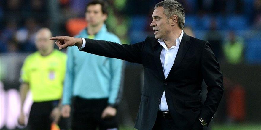 Zirvede kalacak bir Trabzonspor için yoğun mesai harcıyoruz