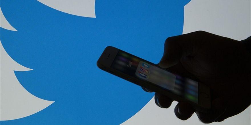 Sosyal Medyanın Yardımsever Fenomenleri