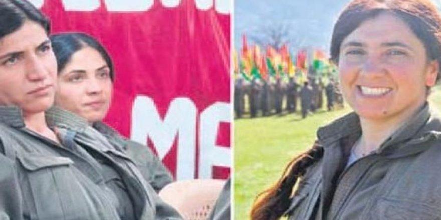 PKK'ya bir darbe daha