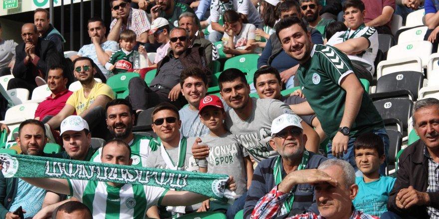 Kupada final maçı bilet fiyatları belli oldu