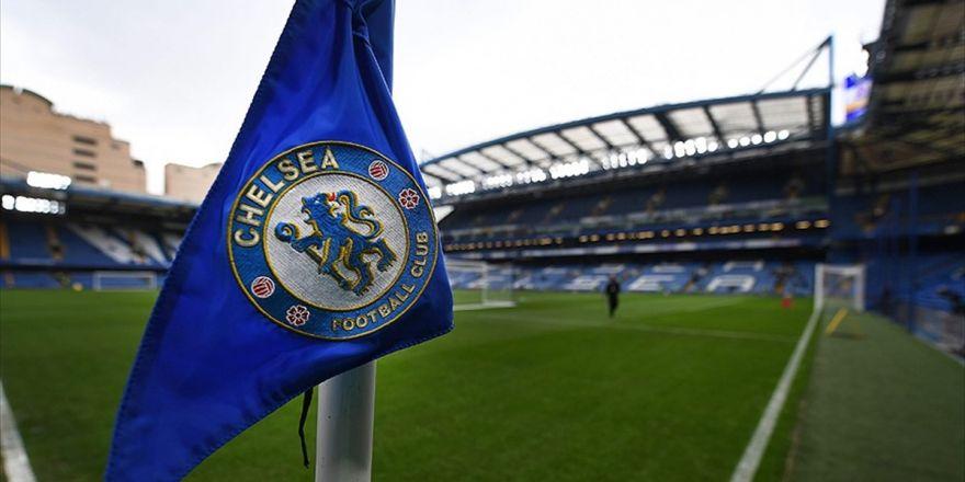 Chelsea Şampiyonluk Kutlamalarını İptal Etti