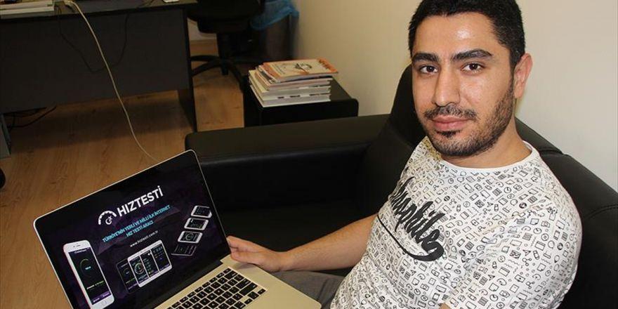 İnternet Ölçümünde 'Speedtest'e Yerli Rakip