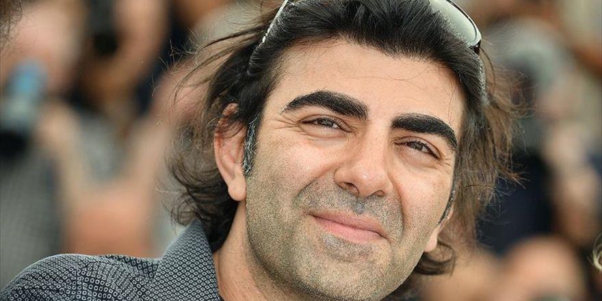 Cannes Film Festivali'nde Fatih Akın'ın Filmi Gösterildi