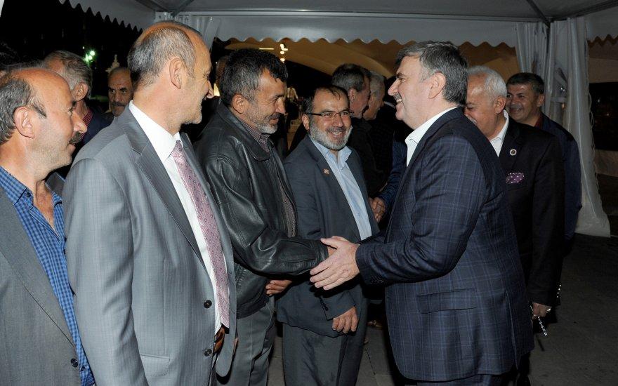 Sosyal Belediyecilikte Örnek Şehir Konya