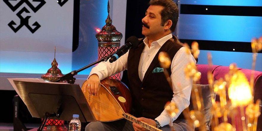 'Bir Yanım Saz Bir Yanım Erzurum'
