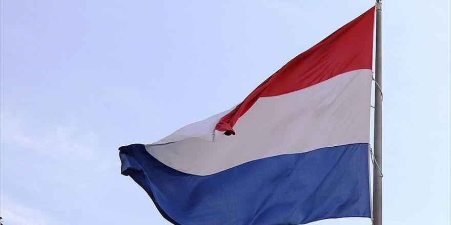 Hollanda'da Koalisyon Krizinde 80. Gün