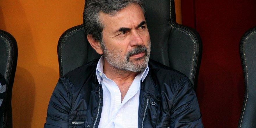 """Kocaman: """"Fenerbahçe'de eksik olan kupalar var"""""""