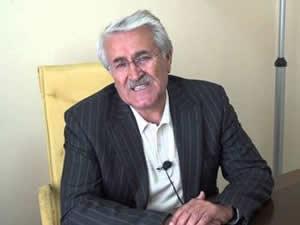 Saadet Partisi Belediye Başkan Adayı İstifa Etti