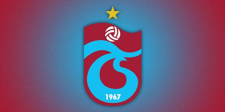 Trabzonspor Yönetiminde Yeni Görev Dağılımı