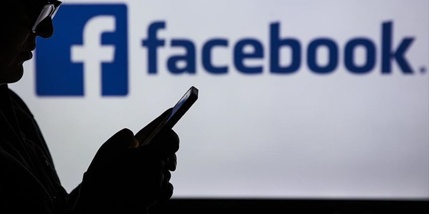 Facebook'un İkinci Çeyrek Karı Yüzde 70 Arttı