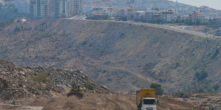 İzmir'e İkinci Şehir Hastanesi Geliyor