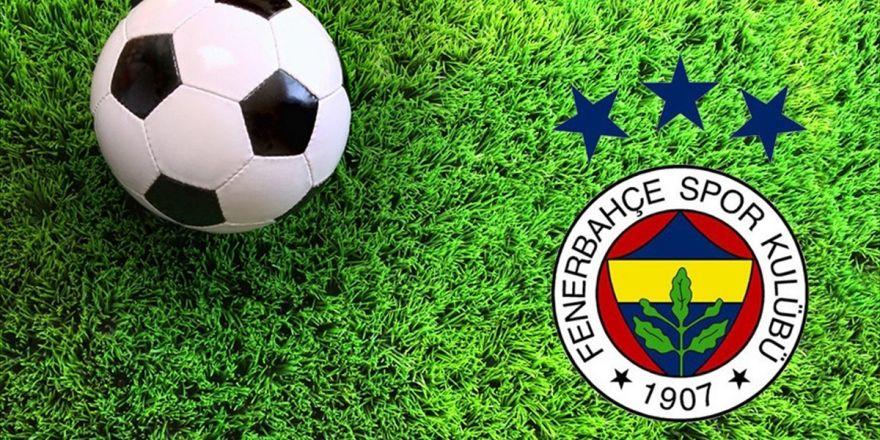 Giuliano Resmen Fenerbahçe'de