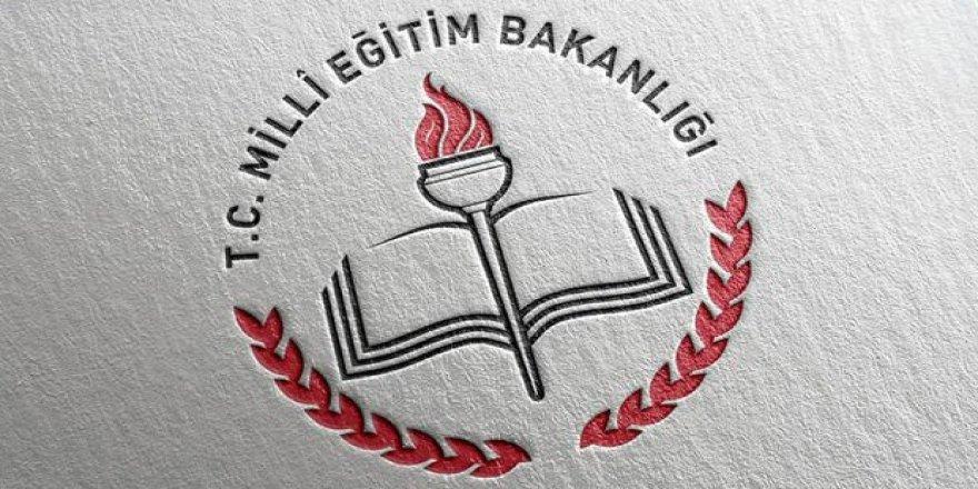 """Meb'den """"Şişirilmiş Not"""" Veren Temel Liselere Soruşturma Talimatı"""