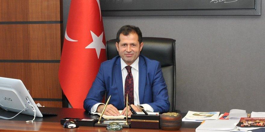 Konya'ya 206 Milyon Liralık Yatırım