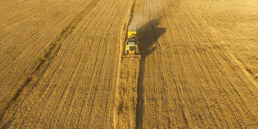 Ağbal'dan 2b Ve Tarım Arazileri İçin 7 Eylül Uyarısı
