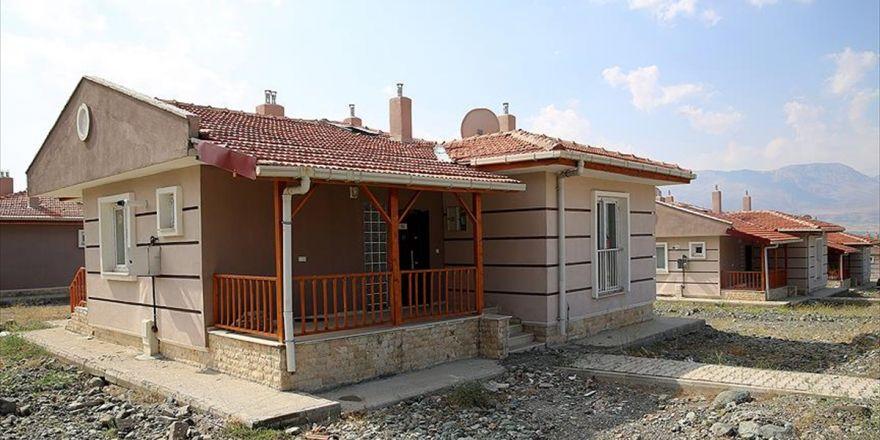 Ahıska Türklerinin Son Kafilesi Öz Vatanlarına Kavuşuyor