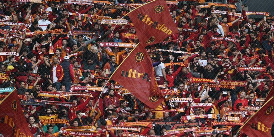 Galatasaray, Türk Telekom Stadı'nı Doldurma Peşinde