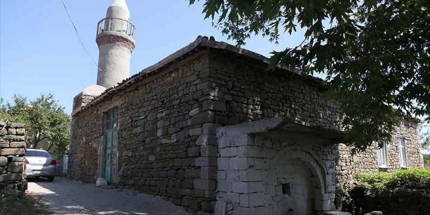Osmanlı Eserleri 'Miras Atölyesi' İle Canlanacak
