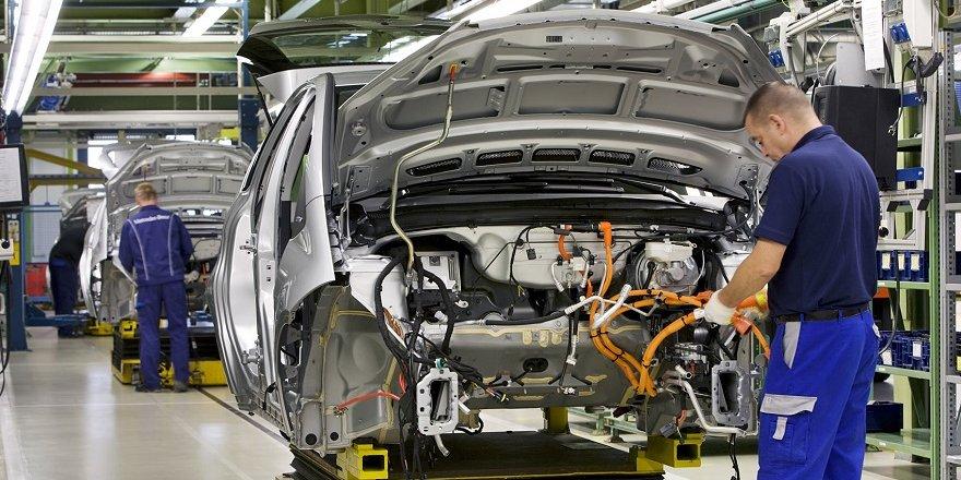 Yerli Otomobil İçin Konya'dan 5 Farklı Alan Önerisi