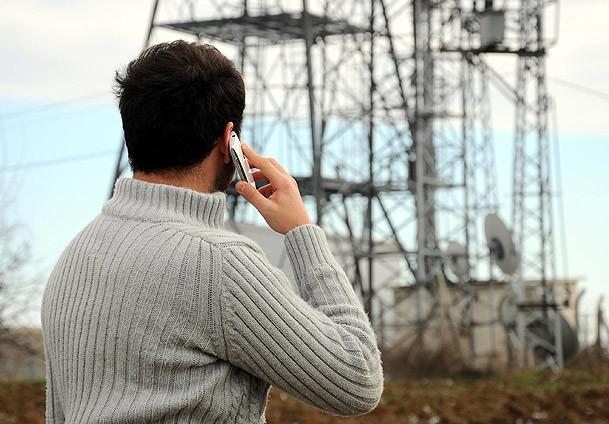 """GSM Şirketlerinden """"Enflasyonla Mücadeleye"""" Destek"""