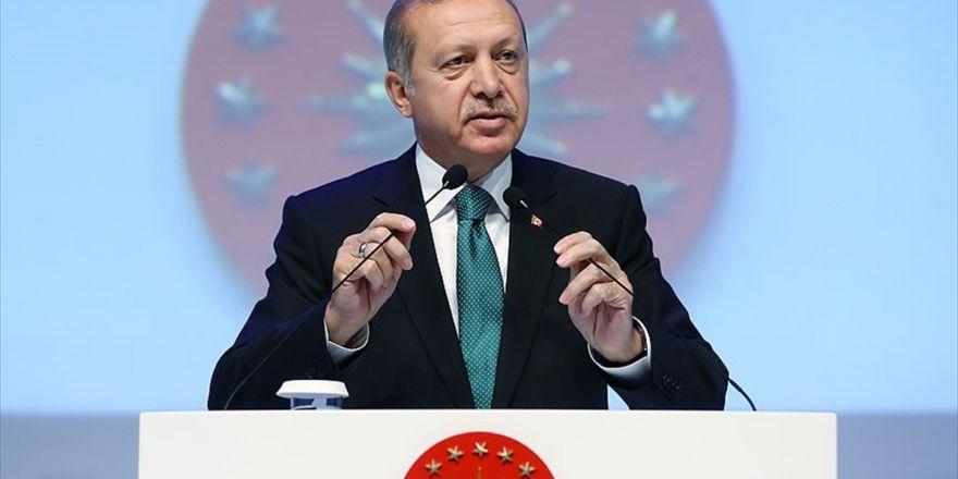 Küresel Katılım Finans Zirvesi İstanbul'da Gerçekleşecek