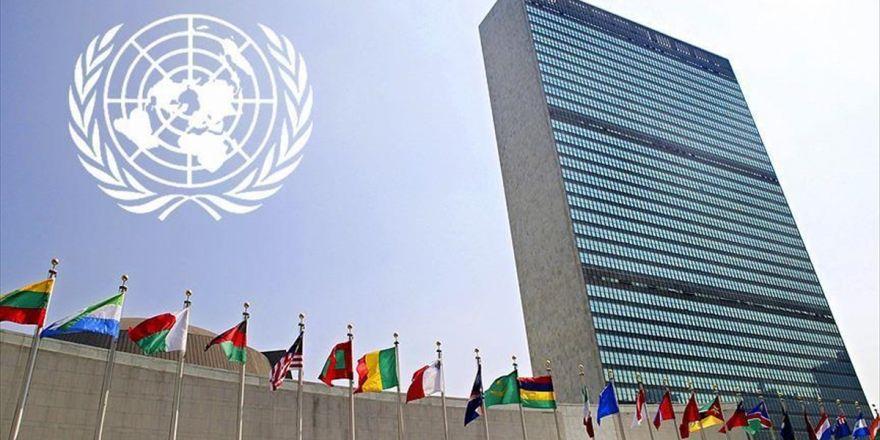 Bm'den Ikby'deki Referandumun Ardından 'Kerkük' Uyarısı