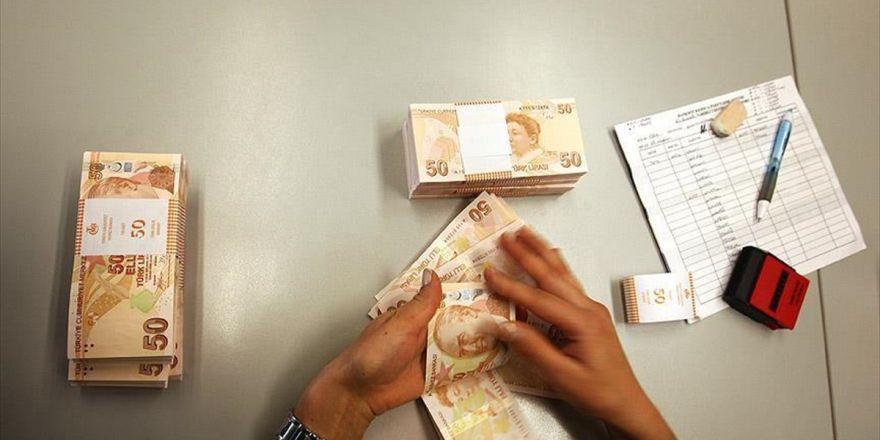 Devletin Kasasına Ötv'den Yaklaşık 150 Milyar Lira Girecek