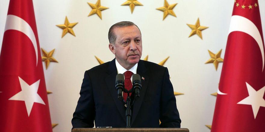 Erdoğan, Konya ile buluşuyor