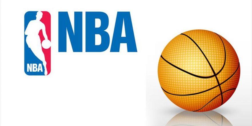 Westbrook Sezona 'Triple-double'la Başladı