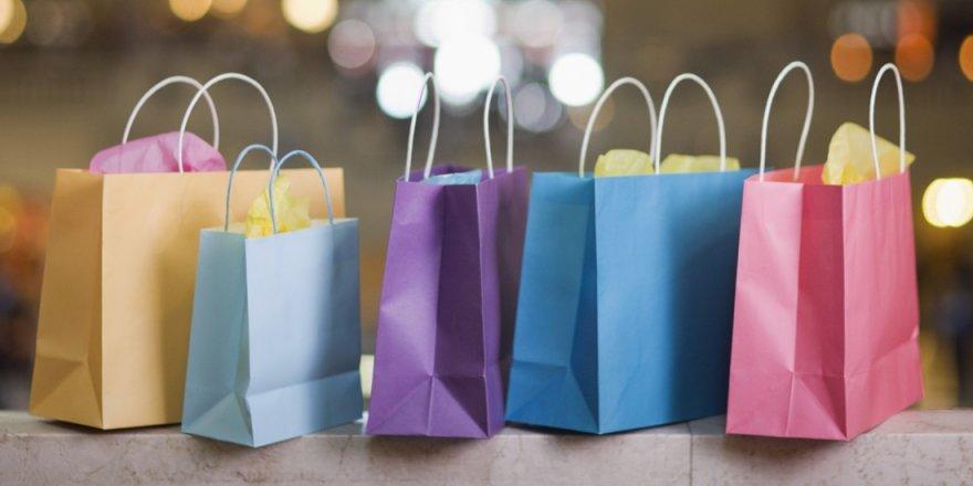 Alışverişte kadın ve erkeklerin tercihleri belli oldu