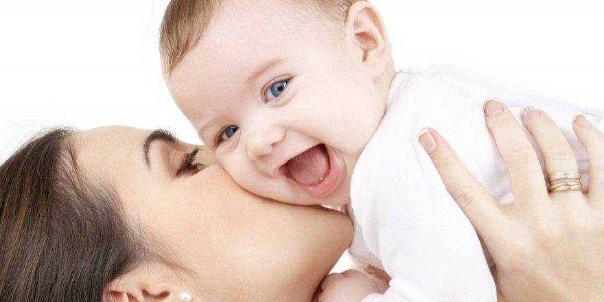 Konya'da en popüler bebek isimleri belli oldu