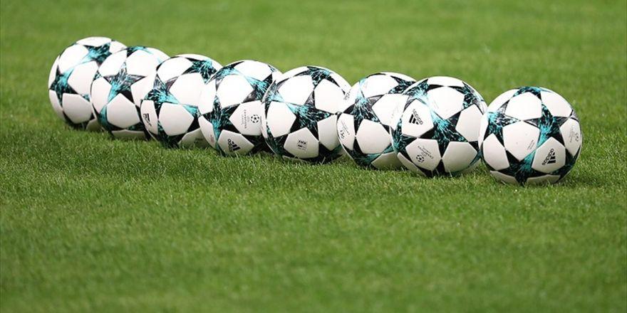 Salah Haftanın Futbolcusu Seçildi