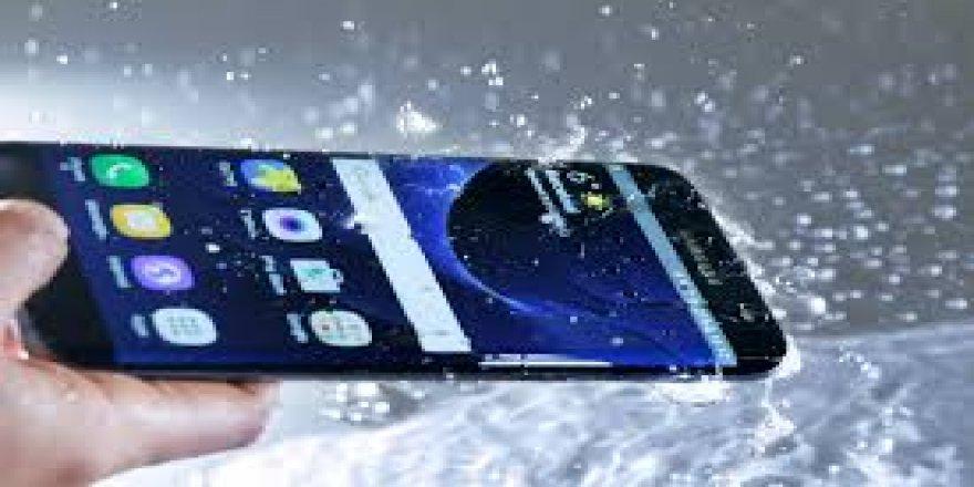 En dayanıklı ve en dayanıksız cep telefonları