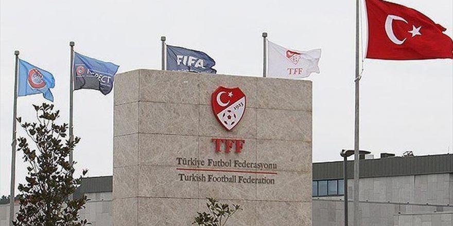 Milli Futbol Takımlarından, Altyapıda Önemli Başarılar