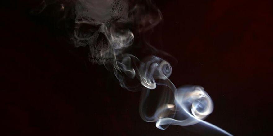 'Sigaranın Cinsini Değiştirerek Kanserden Kurtulamazsınız'