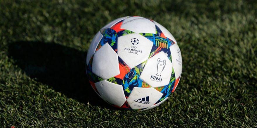 Süper Lig'de 15. Hafta Maçları
