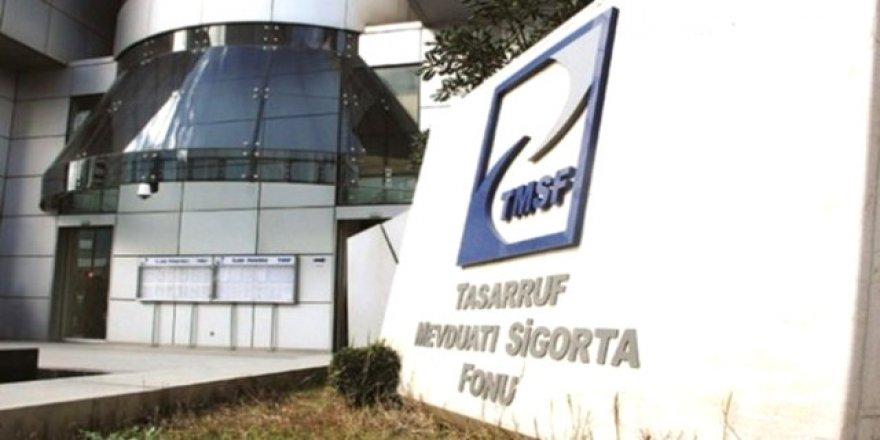 Türkiye genelinde kayyım atanan şirketler