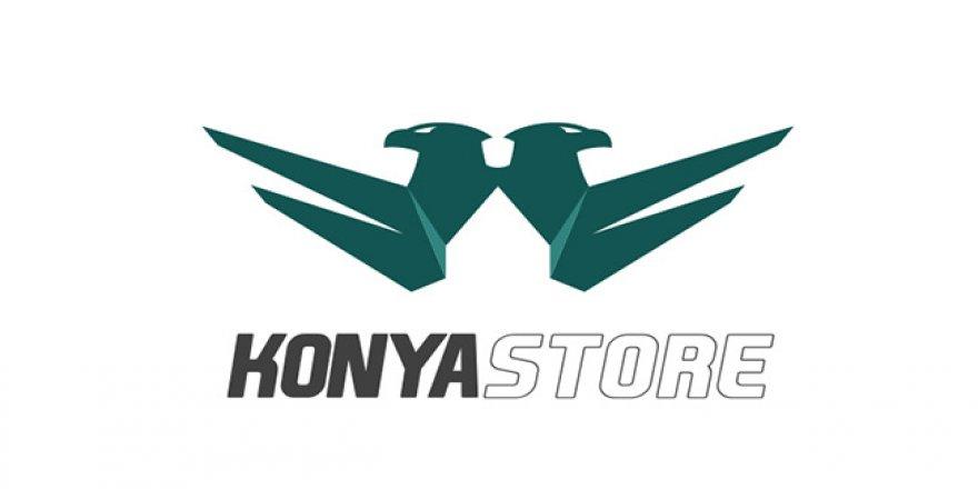 Konya Store Konyaspor'a devrediliyor